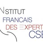 Institut-francais-des-experts-CSE