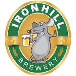 AND Business Consulting Client - Ironhill Brewery