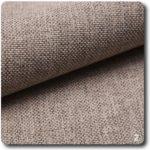 tkanina tapicerska obiciowa jasny beż