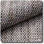 materiał biało brązowy berlin