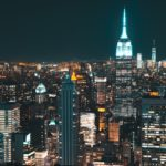 Executive Search Firms New York City , New York