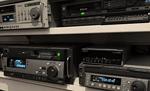 Video tape transfer to dvd or digital Galashiels