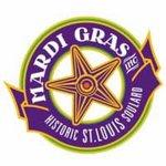 Mardi Gras St. Louis Soulard