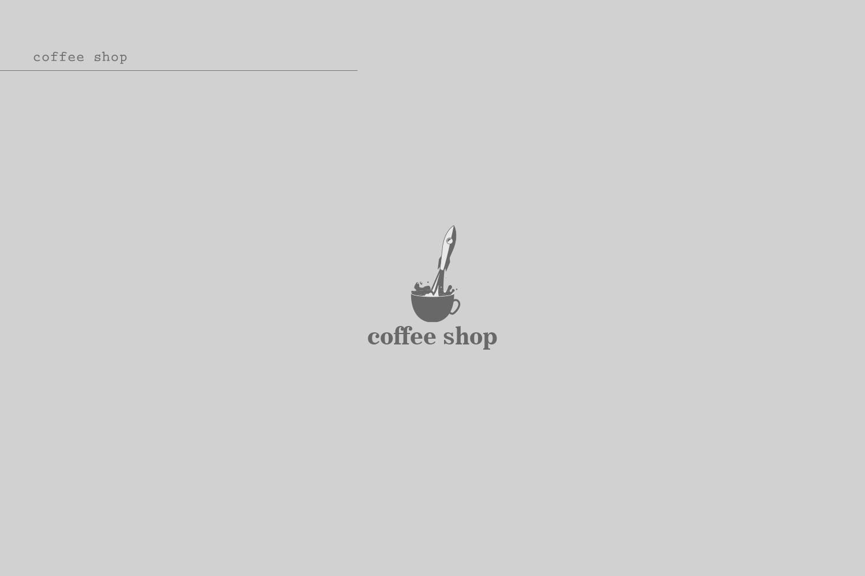 Logo artlime2