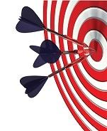 PRWorks-target