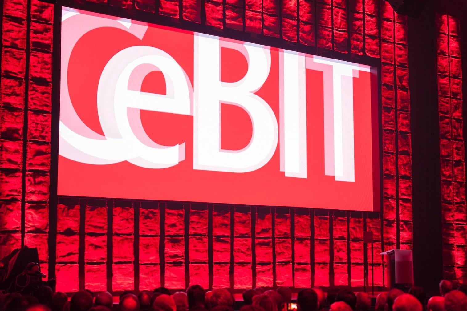 Cebit2017_hannover_ハノーバー