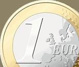 El oro y la plata aumentan su valor