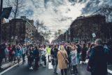フランスのストライキ・デモ最新情報を手に入れる方法