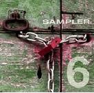 naim-sampler-6