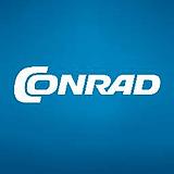 Apple Air Pods 2 Bluetooth Kopfhörer mit 36 Monate Garantie 116,99€ bei Conrad