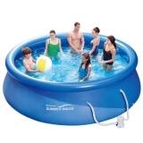 Ebay Summer Waves Fast Pool Set exklusiv (366x91cm)