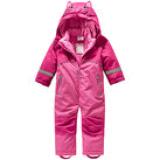 Ersting´s Family – 50 % Extra Rabatt auf den gesamten Sale! z. B. Baby Schneeoverall