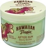 Rossmann – Hawaiian Tropic Produkte Reduziert! z. B. Hawaiian Tropic After Sun Body Butter
