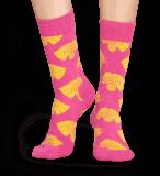 SALE bei Happy Socks 30% Rabatt auf ausgewählte Socken + kostenloser Versand