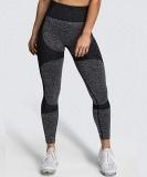 Super coole Damen Gym Leggings mit High-Waist Bund passend für die McFit Aktion