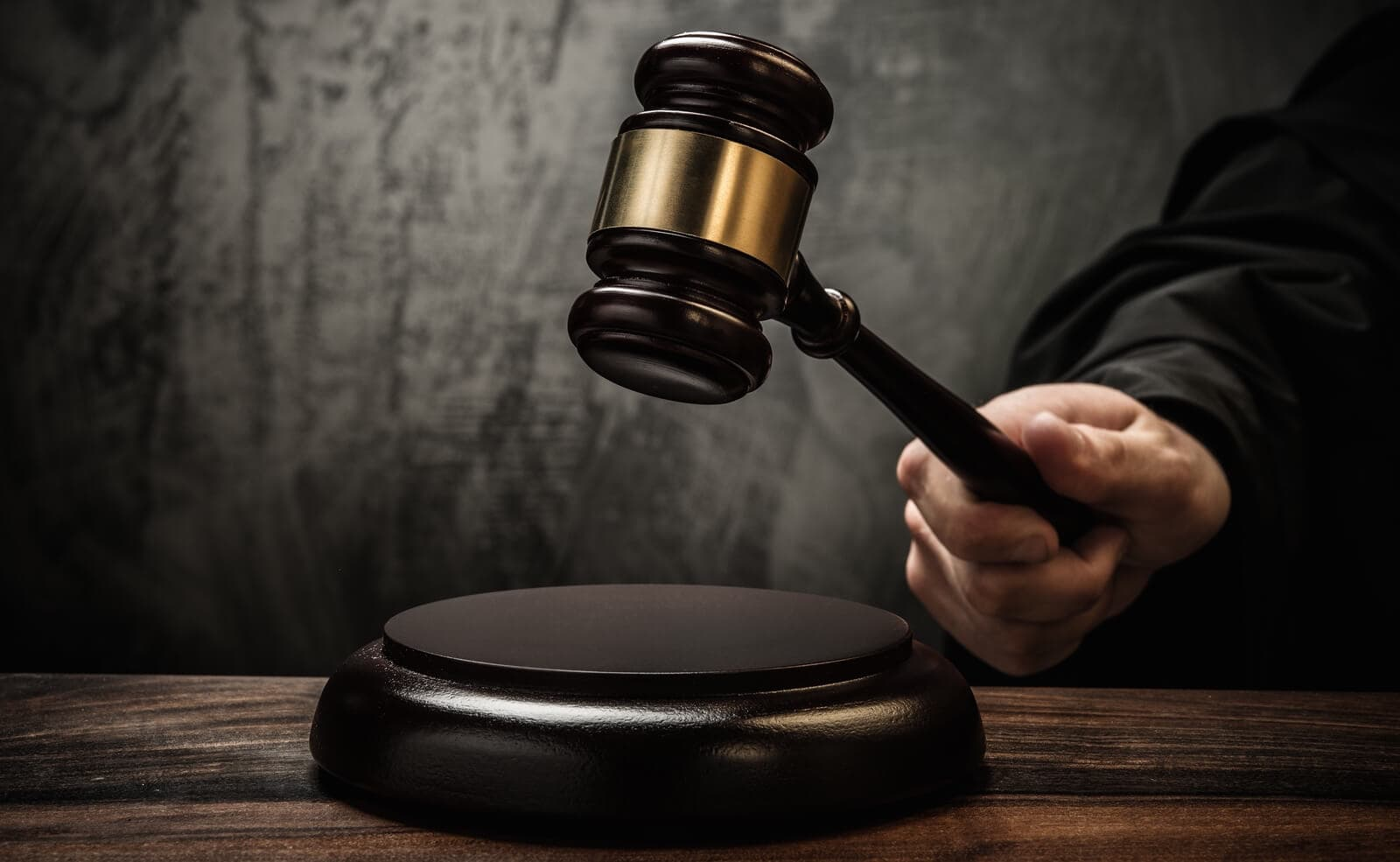 Hire same day process servers in New York and New Jersey at Subpoena Served Process Servers Service