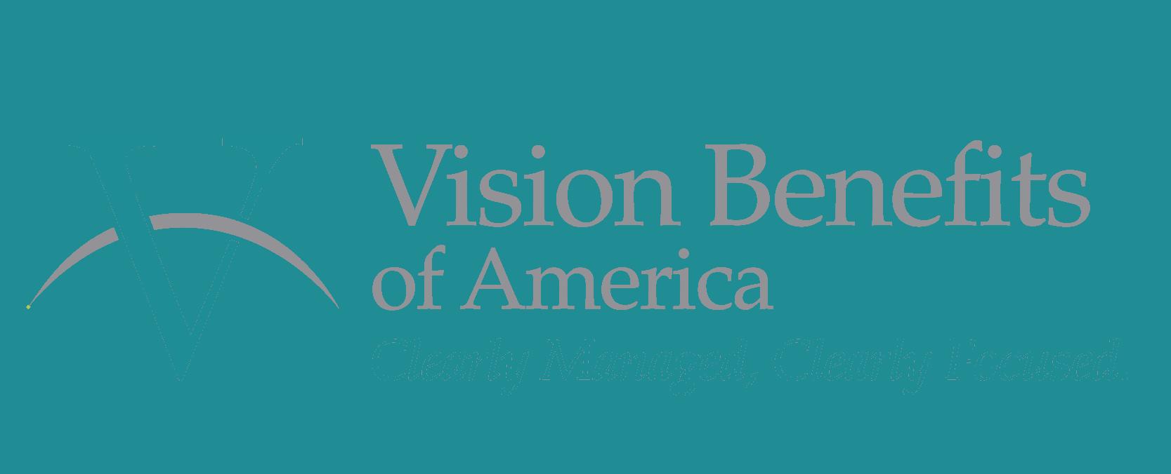 Vision Benefits of America