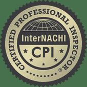 Maryland InterNACHI Certified Professional Inspector