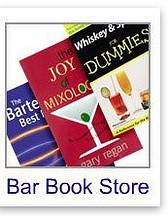 Bar Store Books