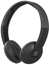Skullcandy-S5URHW-509-Uproar-Auricular-Bluetooth-auriculares-calavera