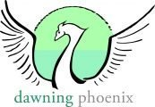 Couples Counseling, Coaching, & Conflict Resolution l Dawning Phoenix LLC