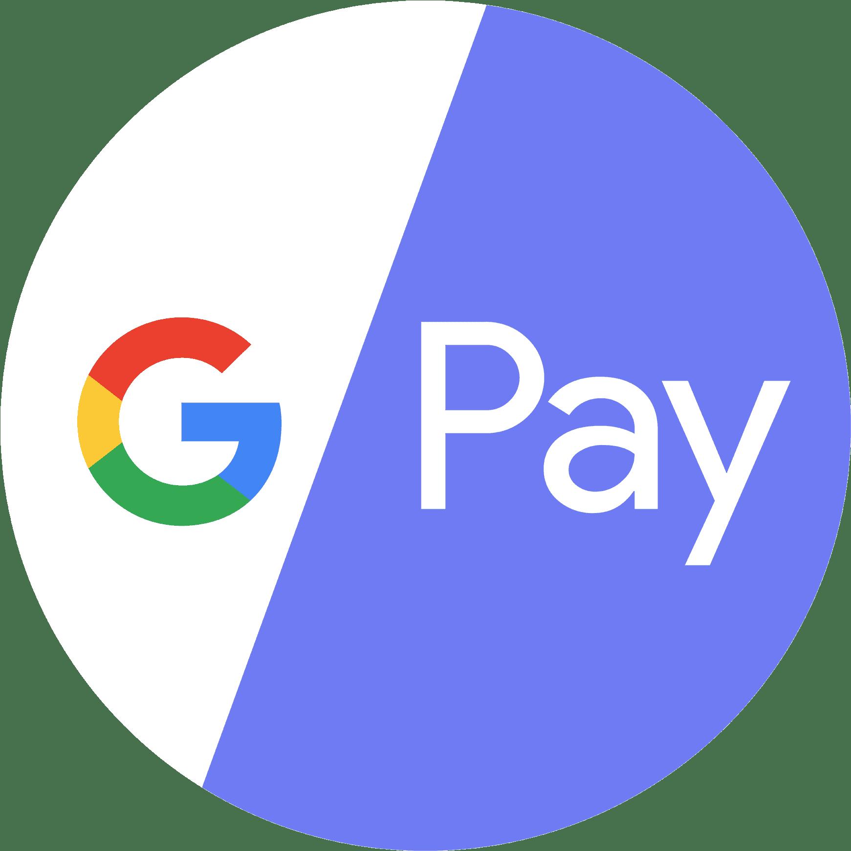 google pay logo png, google pay png logo, google pay logo png hd, google pay transparent, google pay image png, google pay png icon, google pay hd logo
