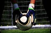 World Cup top team goal scorer