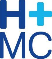 OR MC Haaglanden