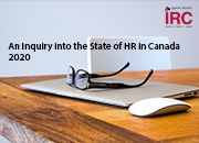 an-inquiry-into-the-state-of-hr-in-canada-in-2020-180x130