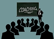 The Coaching 'Explosion': Exploring the Growing Field of Coaching, and the Value it Brings to HR