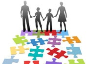 Accommodating Family Status - A legal review of obligations for Canadian employers and employees