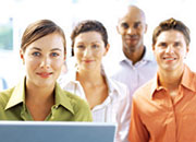 The Relevant HR Professional: Five Strategies to Better Engage with Senior Business Leaders