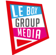 LE BOX GROUP MEDIA