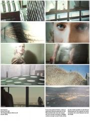 Entertainments Visualisierung 01