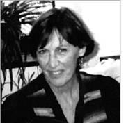 Edith M. Keiley Bletcher