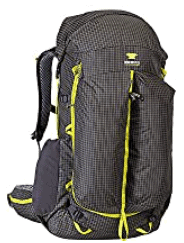 Mountainsmith Scream 55L best hiking backpack
