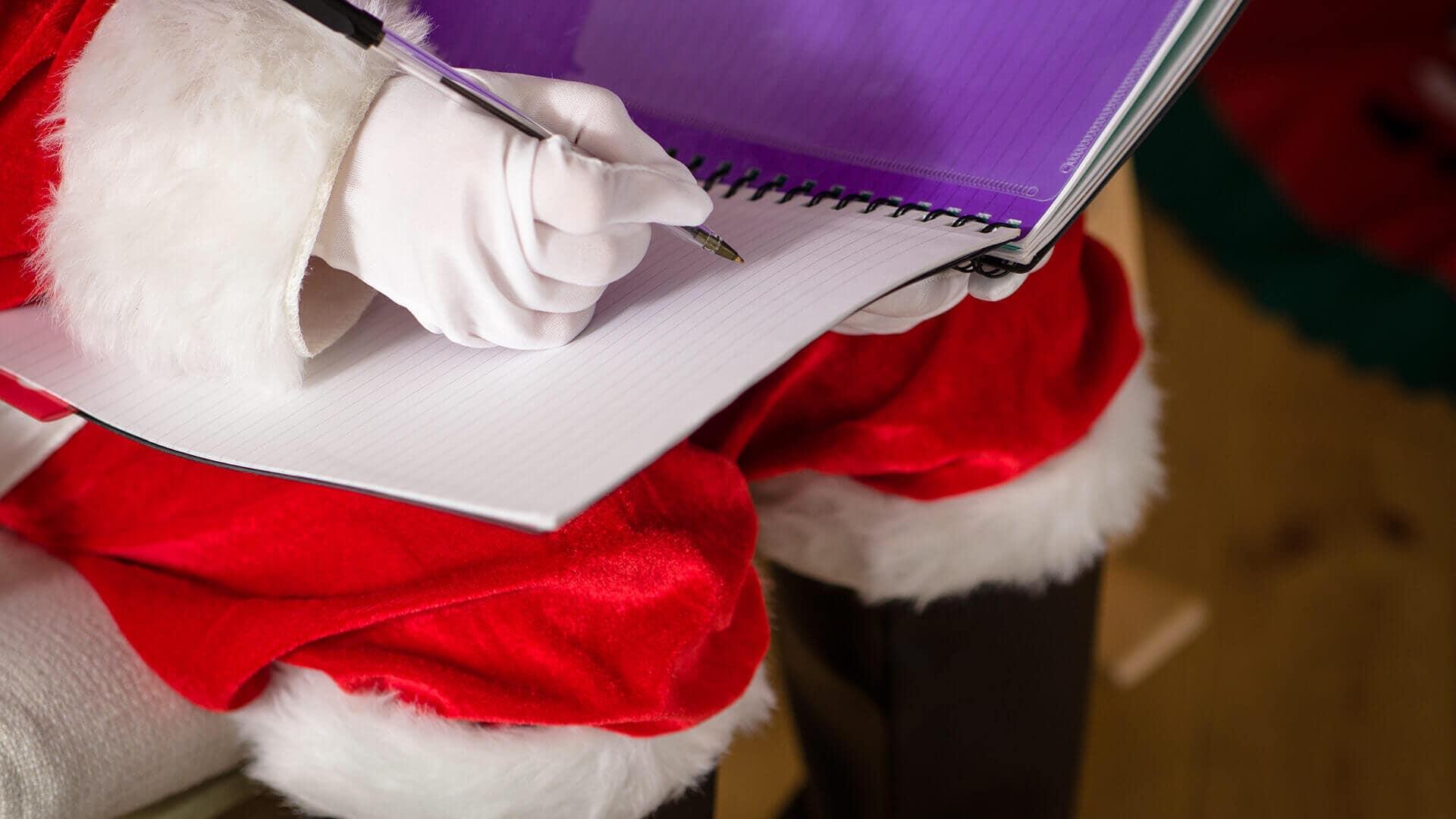 santa-list-naughty-nice-gifts-christmas-holiday-ss-1920