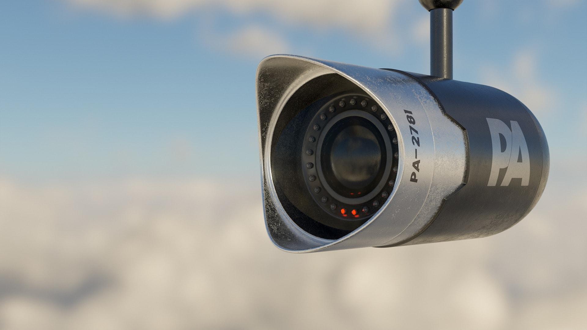 security camera 5642120 1920