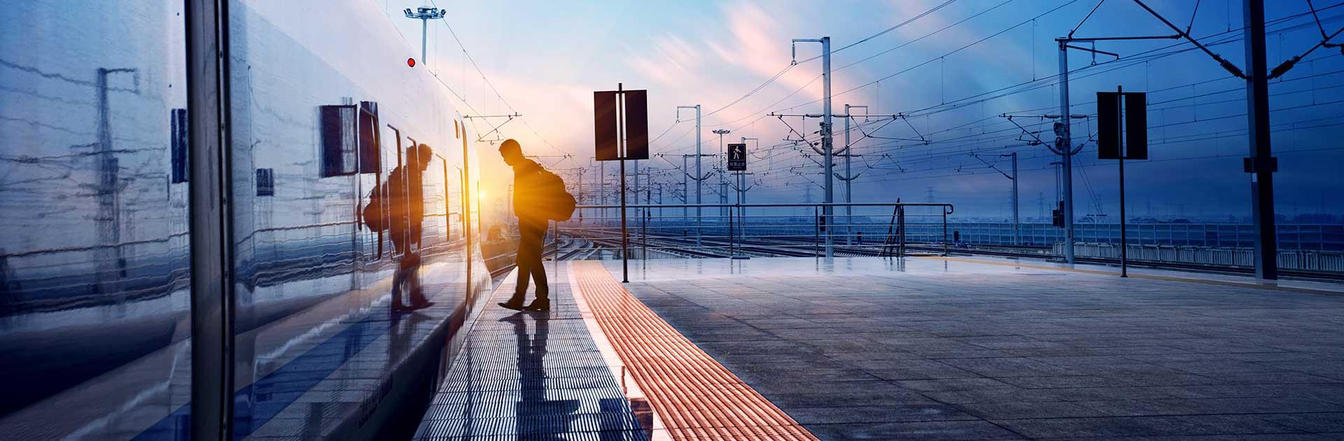 Vorbereitungskurs-auf-Umschulungen-im-Eisenbahnverkehr–Intensivlehrgang