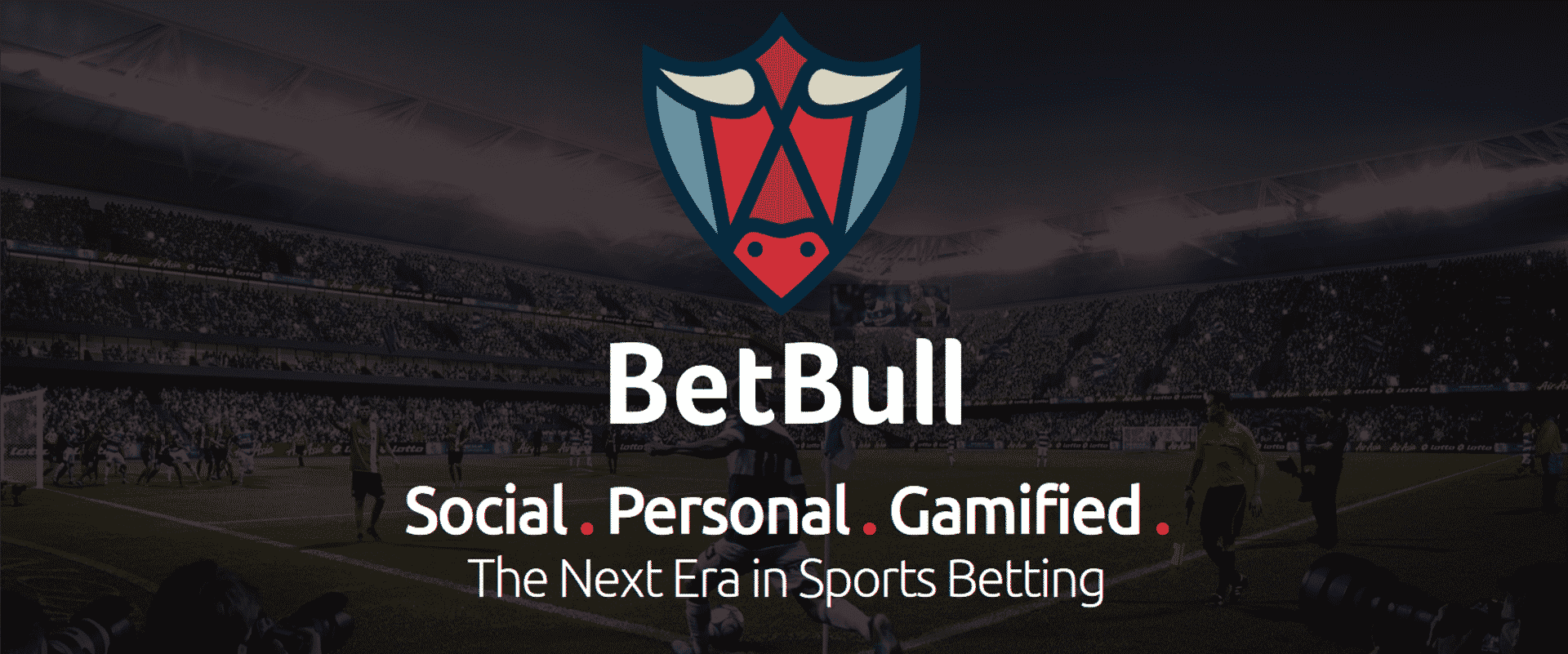 How to Use the Betbull Free Bet