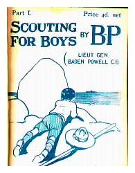 cover, the original publication