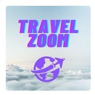 travelzoom podcast logo