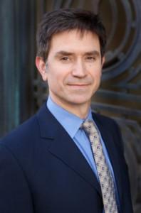 employment attorney steven tindall