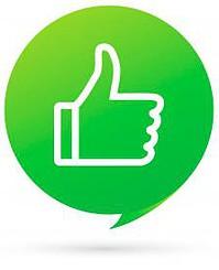 Мнения покупателей о работе интернет-магазина iHerb