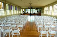 Basin Park Barefoot Ballroom