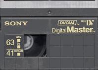HDV Transfer, HDV to DVD, HDV to Blu-Ray, HDV to Bluray, HDV to Digital, HDV to USB