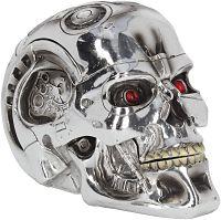 Nemesis-Now-Terminator-Judgment-NOW0949-calavera-terminator