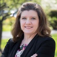 Tina Gourley Profile Photo