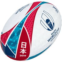 Rugby Odds Checker