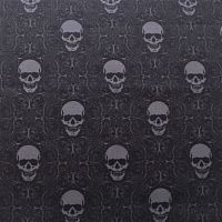 Calaveras-Halloween-algodón-calidad-metros-telas-calaveras